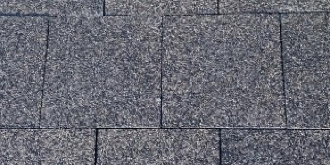 Lavaro Zwart grigio