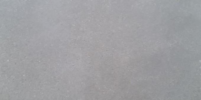 Westera Modern Grey (WE60605)